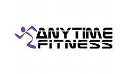Annomate customers - Anytime Fitness