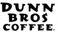 Annomate customers - Dunn Bros Coffee
