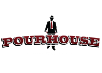 Annomate customers - The PourHouse