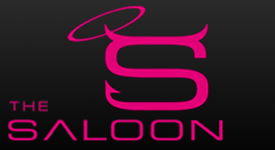 Annomate customers - The Saloon