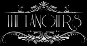 Annomate customers - The Tangiers Lounge